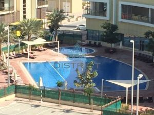 Superb And Spacious 3 + m Apartment In Al Rayyana